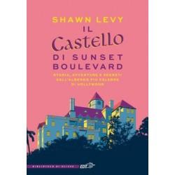 Il Castello di Sunset...