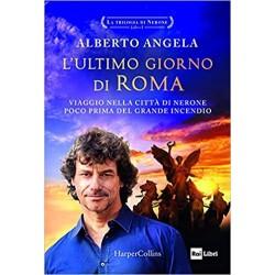L'ultimo giorno di Roma
