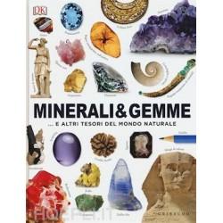 Minerali & Gemme