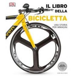 Il libro della bicicletta