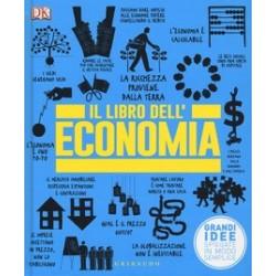 Il Libro dell' Economia