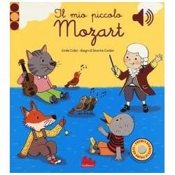 Il mio piccolo Mozart