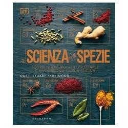 La Scienza delle Spezie