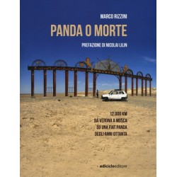 Panda o morte