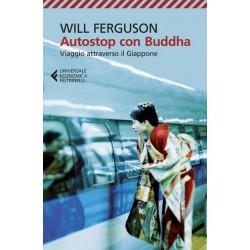 Autostop con Buddha....