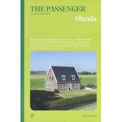 Olanda. The passenger. Per...