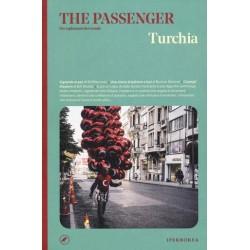 Turchia. The passenger. Per...