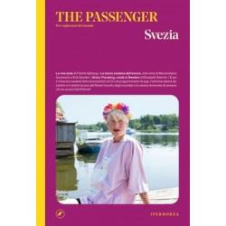 Svezia. The passenger. Per...