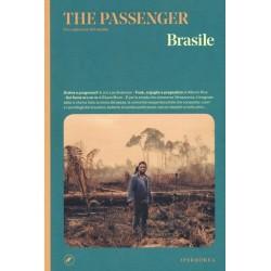 Brasile. The passenger. Per...