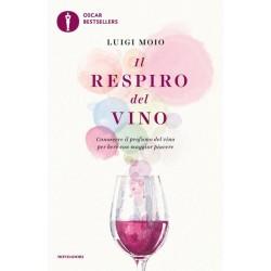Il respiro del vino....