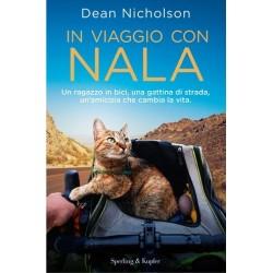 In viaggio con Nala. Un...