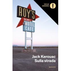 Sulla strada di Jack Kerouac
