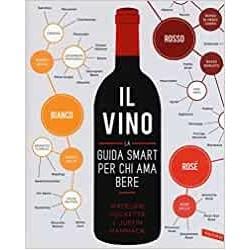 Il vino - La guida smart...