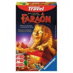 Faraon travel