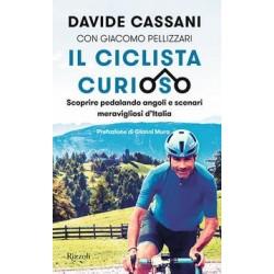 Il ciclista curioso