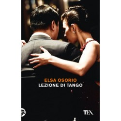 Lezioni di tango