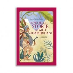 Le più belle Storie dei...