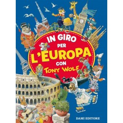 In Giro per L'Europa con...