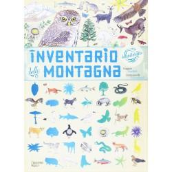 Inventario della Montagna