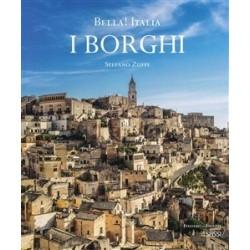 Bella! Italia  I borghi