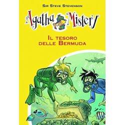 Il Tesoro delle Bermuda