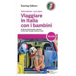 Viaggiare in Italia con i...