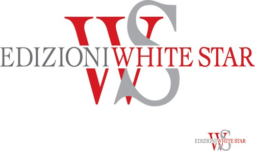 Edizioni White Star