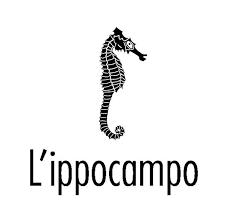 Ippocampo Edizioni