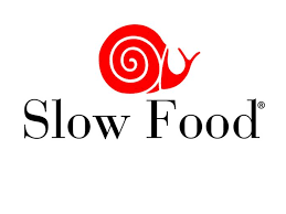 Slow Food Editori
