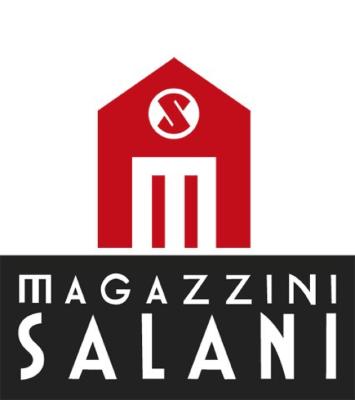 Magazzini Salani