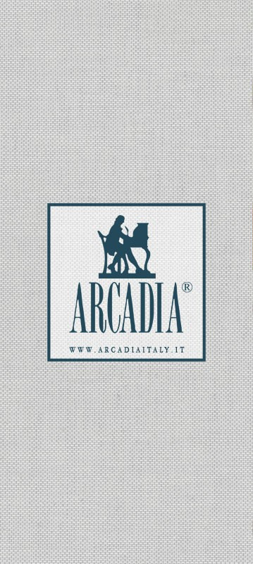 Arcadia Srl